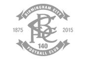 bfc venue logo